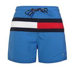 Wholesale Xxl Board Shorts - wholesale 2017 high quality men summer shorts men surf shorts men board shorts top quality Sizes M-XXL 10 colors