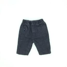 Wholesale Boys Warm Pants - Baby Boy Winter Clothing Warm Polar Fleece Trousers Striped Cartoon Brand High Quality Infant Boys Long Pants