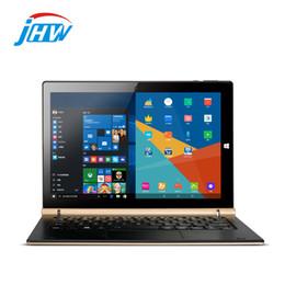 Wholesale Onda Inch Quad Core - Wholesale- 10.1 Inch Onda Obook20 Plus Windows 10+Android 5.1 Tablet PC Intel Cherry Trail Atom X5-Z8300 1920x1200 HDMI Quad Core 4GB 64GB