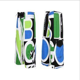 Wholesale Sports Poncho - Basketball Shorts Male Beach Five Poncho Casual Sports Big Pants Tide Dry Men
