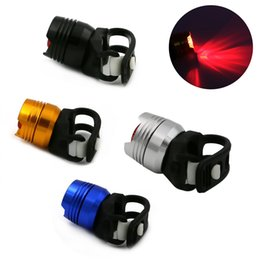 Wholesale Bicycle Built - Fast delivery New bike taillights Rechargeable Built-in Battery Bicycle Bike Light Cycling LED Headlight MTB Bike Accessories
