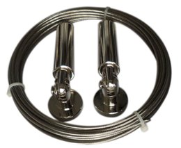 Wholesale Ground Iron - 5m tension wire system   only to be assembled on solid ground,Race