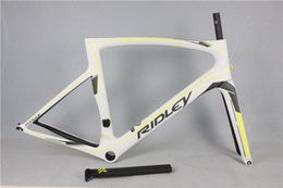 Wholesale Merida Bikes - 2017 new Cipollini NK1K T1000 1k or 3K racing full carbon road frame bicycle complete bike frameset carbon frame giant merida time