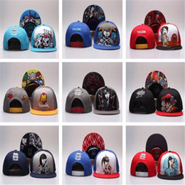 Wholesale Wholesale Printed Canvas Cheap - Hiphop Snapback TKDK Fitted Baseball Caps Cheap Adjust Canvas Ball Cap 2017 New Hip Hop Sport Caps High Quality Hip Hop Dance Cap