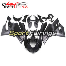Wholesale Plastic Mold Cover - Grey Black New Complete Injection Fairings For Ducati 899 1199 Year 2012 2013 Body Covers Fittings Cowlings Motorcycle ABS Plastics