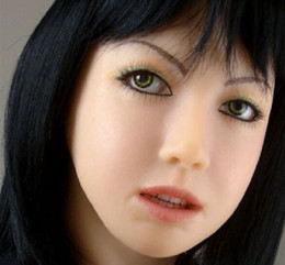 Wholesale shemale dolls - shemale sex dolls.Best real silicone life size japanese love dolls full body realistic adult male for men 11