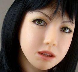 2019 boneca transsexual japonês Bonecas sexuais shemale.melhor tamanho real da vida do silicone bonecas do amor japonês corpo inteiro realista adulto masculino para homens 11 desconto boneca transsexual japonês