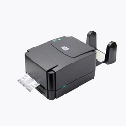 Wholesale Thermal Printers Prices - TSC TTP-342E Pro 300dpi label printer thermal transfer barcode printer to print adhesive sticker, price tag