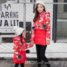 Distributors of Discount Girls Coats And Jackets | 2017 Autumn ...
