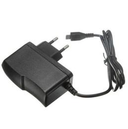Chuwi hi8 Tablet PC için toptan-Evrensel Güç Adaptörü Duvar Şarj 5V 2A nereden toptan güç şeritleri tedarikçiler