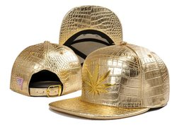 Wholesale Tmt Snapback Wholesale - Hot selling hot style tmt snapback caps hater snapbacks diamond team logo sport hats hip hop caylor &sons SNAPBACK hats EMS free shipping