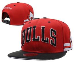 Wholesale Basketballs Hats - 2017new basketball cap wholesale price Snapback Hat Thousands Snap Back Hat Basketball Cheap Hat Adjustable Baseball Cap
