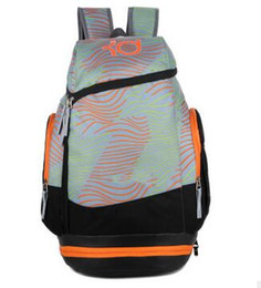 Wholesale canvas backpack for teenagers - 2017 New Europe Big Backpack School Youth School Bag For Teenager Outdoor Backpack Travel mountaineering bag Camouflage bag