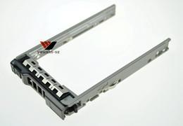 Dell 08FKXC / 8FKXC 2,5