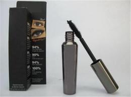 Wholesale Real Mascara - Beyond Mascara Waterproof mascara real natural eye makeup black color 8.5g stock clear VS 3d fiber lashes mascara