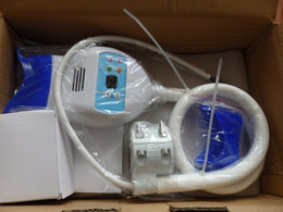 Wholesale Tooth Whitening Lamps - HOT SALES Teeth whitening lamp dental bleach machine for dental chair and table