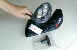 Wholesale R Promotions - Promotion New 917 D2 Golf Driver 9.5 10.5 Loft R S Flex + Free Wrench More Pics Contact Seller