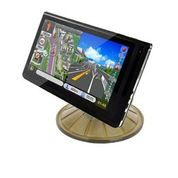 Wholesale Tomtom Windshield - Wholesale-Car Windshield Suction GPS Mount Holder Support For TomTom GO 520 530 630 720T 730 920T