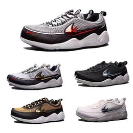 Wholesale Table Basketball Game - 2017 summer cheap air retro 16 wool XII basketball shoes ovo white Flu Game wolf grey Gym taxi gamma french blue Suede sneaker