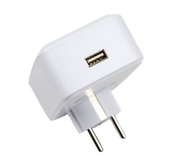 2016 UE EE. UU. Estándar Blanco Wifi Smart Plug Power Socket App AC110-240V 10A Control Remoto Inalámbrico Enchufe de Pared Para IOS Andriod desde fabricantes