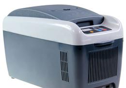 Mini Kühlschrank Angebot : Rabatt l mini kühlschrank l mini kühlschrank im angebot