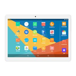Wholesale Extra Sim - Teclast 98 octa-core Phablet Tablet PC MT6753 2GB ram 32GB rom 10.1 inch 1920*1200 IPS Android 6.0 LTE-WCDMA-GSM-WiFi Dual-SIM GPS BT