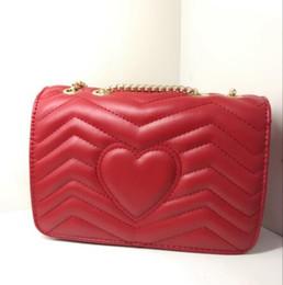 Marque de luxe femmes sacs à main Designer totes pour les femmes chaîne sac à bandoulière unique sac Classique Crosbody Messenger ? partir de fabricateur