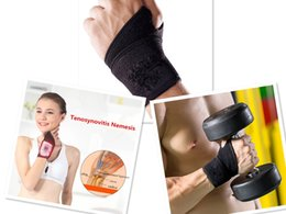 Wholesale Wrap Wallet - 1 Pcs Outdoor Running Cycling Wrist Band Wallet Safe Storage Wallet Wrist Ankle Wrap Sport Strap Bracers Wrister
