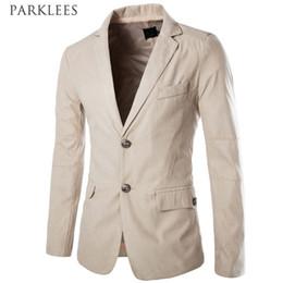 Wholesale mens black suede jacket xl - Wholesale- Mens Solid Black Suede Blazer Men Casual Slim Fit Mens Suit Jacket Single Breasted Blazers Mens Dress Outwear Wedding Dress XXL