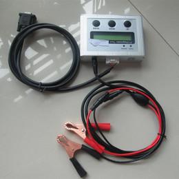 ngk stecker Rabatt neueste version motorrad scanner für yamaha griff einfach zu bedienen ein jahr garantie motor reparatur werkzeuge