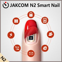 Wholesale Blank Sim - Wholesale- Jakcom N2 Smart Nail New Product Of Mobile Phone Sim Cards As Usb Sim Card Reader Sim Cards Blank M8