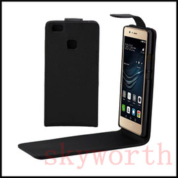 Wholesale Wallet Xl - For Google Pixel XL 5.0 LG G3 G4 L90 L40 Magna Leon H340N Litchi Wallet Flip PU Leather Case Cover Pouch