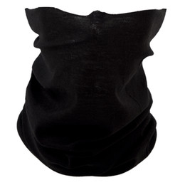 Wholesale Motor Hat - Wholesale- IMC 3 in 1 Neck Warmer Snood Beanie Scarf Hat Bike Motor Sport Face Mask