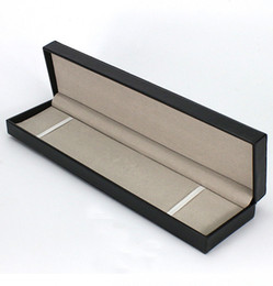 Wholesale Travelling Jewelry Display Cases - Luxury Watch Display Gift Box Case Roll rectangle Wristwatch Necklace Bracelet Jewelry PU Leather Box Storage Travel Pouch