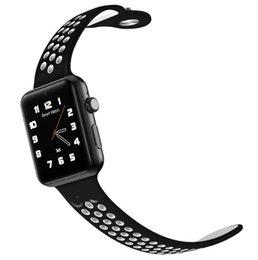 Wholesale Goophone Unlock - 2017 Goophone Watch iwo 3 Generation sport smart watch phone Bluetooth foreign trade unlocked cellphone