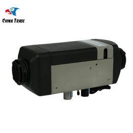 montaje de bloqueo Rebajas Creencia calentador de estacionamiento de aire 2KW 24V calentador de gasoil para barco camioneta de coche caravana camper cabina autobús