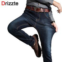 Best fit black skinny jeans