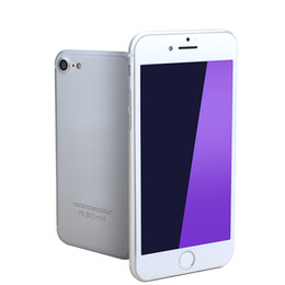 Wholesale Mobile Phone Full Hd - 9H HD 3D carbon fiber anti-violet high-definition anti-drop full coverage of mobile phone tempered glass film plus retail packaging