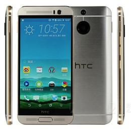 Tdd Fdd 4g Lte Phone Online Wholesale Distributors, Tdd Fdd 4g Lte ...
