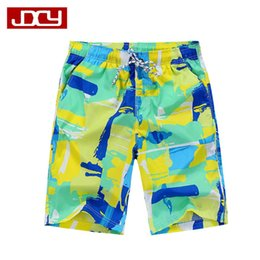 Wholesale T Short Wholesalers China - Wholesale-T china cheap wholesale 2016 new Shorts male summer casual capris summer male loose big plus size beach quick-drying shorts male