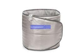 Wholesale Sauna Heat Slimming Belt - 5 colors option sauna blanket heating waist belt for body arm leg waist slimming weight loss