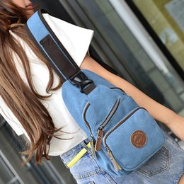 Wholesale Mini Shoulderbag - Wholesale-2016 Ladies Satchel type lunch bag Mini Fashion Lunch Bag Storage Bag fashion women messenger bags women shoulderbag