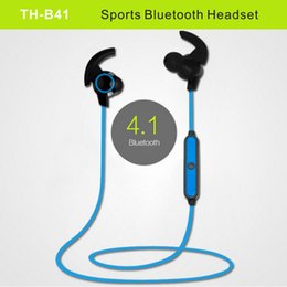 Высококлассные Bluetooth 4.1 HD качество звука мини тактические спортивные наушники Наушники применимы Apple HUAWEI Samsung просо другие мобильные телефоны cheap apple headphones от Поставщики наушники для apple