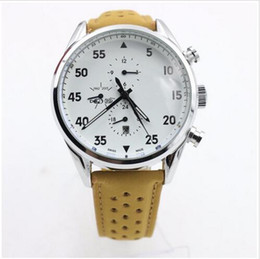 Wholesale Rs Steel - Top luxury watches brand men Space -1887 Brown Stainless Steel date watch calipre RS automatic movement sport watches for mens watches A67