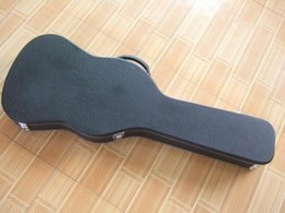 Wholesale Pr Guitar - Hard Case Especilally Used for the ST TE,Inb,PR Electric Guitar,Interior color can be Chosen