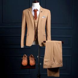 Models Coat Suit Images Online Wholesale Distributors, Models Coat ...