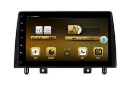 """Wholesale S3 Czech - Free shipping 10.1"""" Android 6.0 wifi Car DVD player Quad Core Car Mp5 Player 16GB Bluetooth support for JAC Refine S3 2017"""