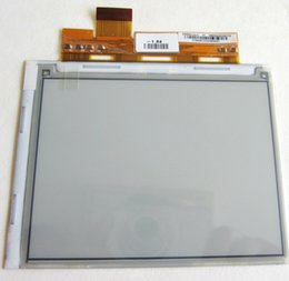 Wholesale Pocketbook Mini - Wholesale- original 5 inch screen lcd display for Pocketbook 515 Mini Free shipping