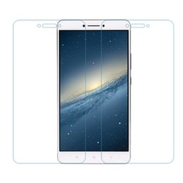 Wholesale Mi Glass - S5Q 2Pcs Anti Fingerprint Tempered Glass HD Film Screen Protector For Xiaomi Max AAAGQD