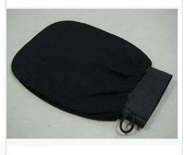 Wholesale Hammam Scrub Glove - 1000Pcs Hot Sell Morocco New hammam scrub mitt magic peeling glove exfoliating tan removal mitt